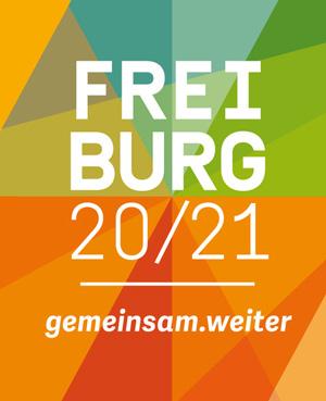Freiburg2020